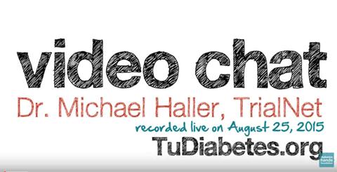 TuDiabetes-Haller
